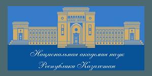 Международные проекты