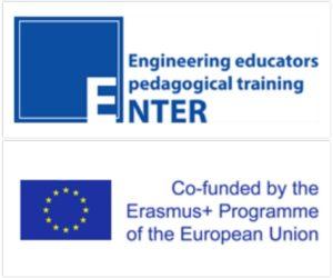 ОБЪЯВЛЕНИЕ KAZSEE ERASMUS+ ENTER - ENGINEERING EDUCOTORS PEDAGOGICAL TRAINING - 598506-EPP-1-2018-1-PT-EPPKA2-CBHE-JP
