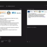 МОНИТОРИНГ ПРОЕКТА SMARTCITY: Innovative Aproach Towards a Master Program on Smart Cities Technologies / 598317-EPP-1-2018-1-BG-EPPKA2-CBHE-JP
